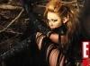 Miley-Cyrus_COM_CantBeTamed_MusicVideoStills_03.jpg