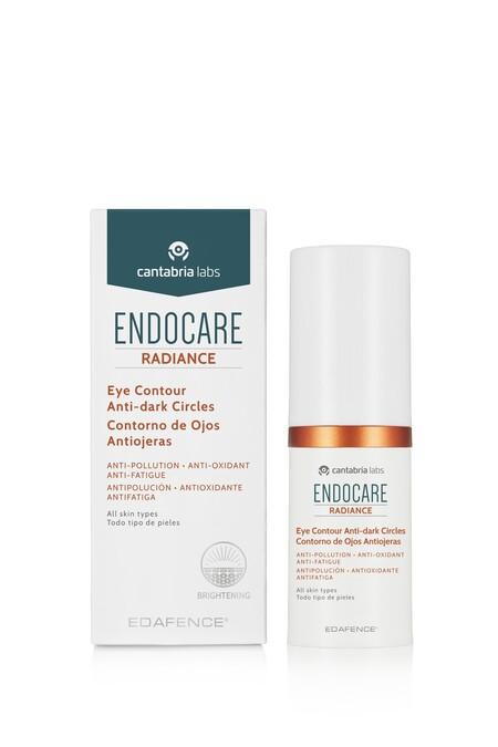 Endocare Radiance