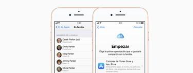 """Las ofertas de trabajo en Apple sugieren """"nuevos productos e iniciativas"""" para iCloud"""