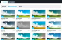 Vimeo también se apunta a la moda de los filtros