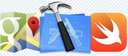 Apple comienza a aceptar aplicaciones hechas en Swift en la App Store