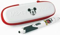 Disney Creativity Studio, aprende a dibujar los personajes de Disney en tu iPad