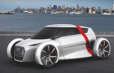 Audi-Urban-concept-render