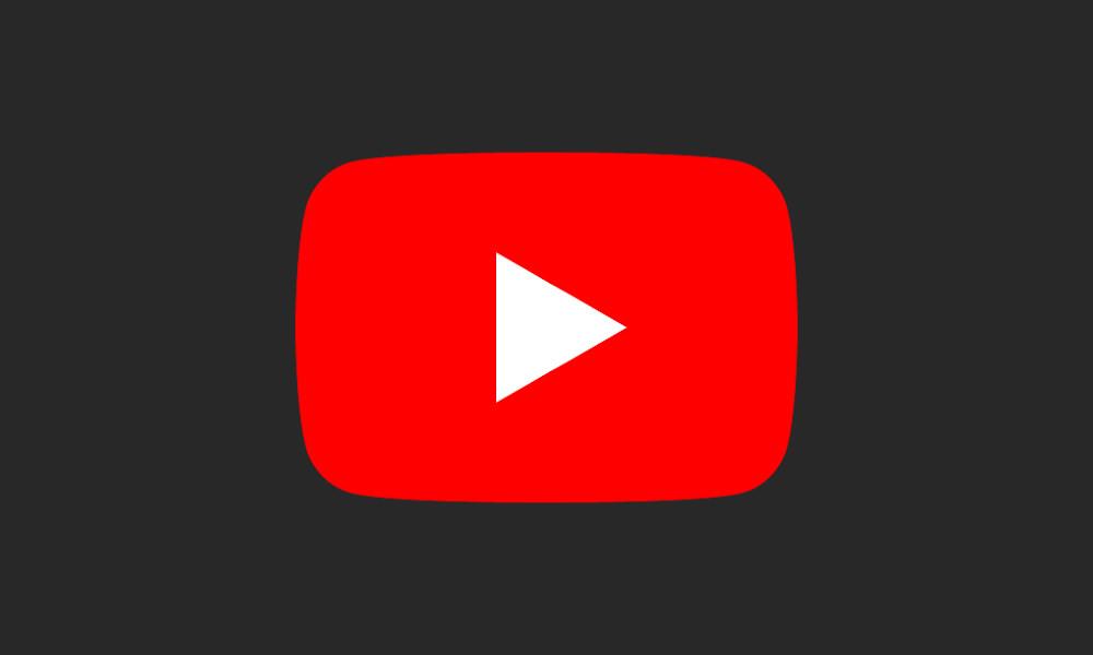 しま に した Youtube 問題 が サーバー 400 発生