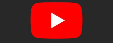 Cómo activar el modo oscuro de YouTube para Android