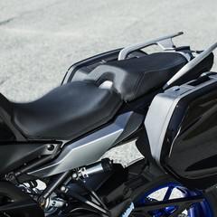 Foto 15 de 43 de la galería yamaha-tracer-900gt en Motorpasion Moto