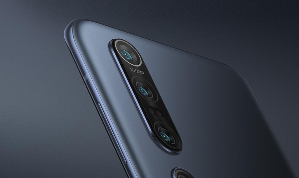 Xiaomi retrasa el lanzamiento general del Mi 10 tras la cancelación del Mobile World Congress 2020