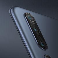 Xiaomi retrasa el lanzamiento global del Mi 10 tras la cancelación del Mobile World Congress 2020