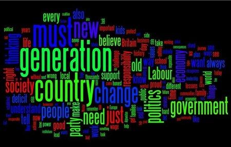 ¿Imaginas cuál es la palabra más buscada del 2010 en Estados Unidos?