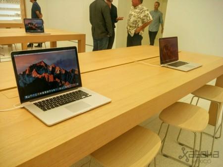 Apple Via Santa Fe 10