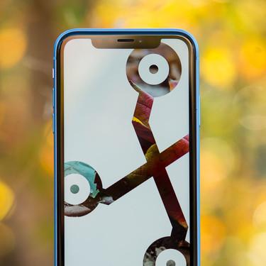 iPhone XR, Huawei P20 Pro, Samsung Galaxy S10, Xiaomi Mi 9 y Google Pixel al mejor precio: llega Cazando Gangas