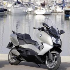Foto 75 de 83 de la galería bmw-c-650-gt-y-bmw-c-600-sport-accion en Motorpasion Moto