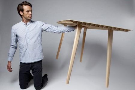 mesa madera ligera 2