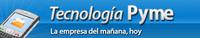 Tecnología Pyme, nuevo blog de WeblogsSL