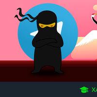 Telegram en modo ninja: todo sobre los chats secretos y mensajes con autodestrucción
