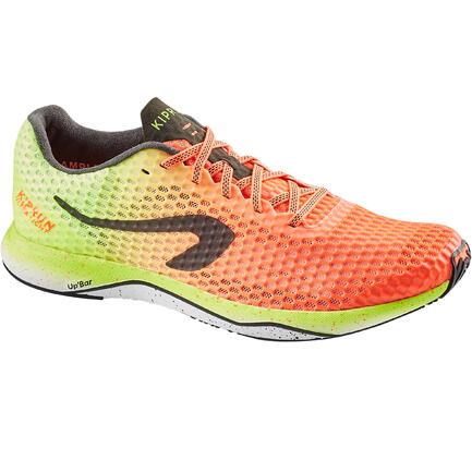 https://www.decathlon.es/es/p/zapatillas-running-kalenji-kiprun-ultra-light-hombre/_/R-p-301499?mc=8556881&c=AMARILLO&_adin=02021864894