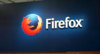 Así replanteará Mozilla la interfaz web de Firefox para que sea más rápida y moderna