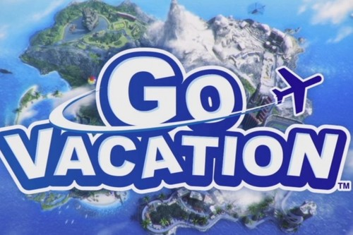 Análisis de Go Vacation: el heredero de Wii Sports que los más pequeños sabrán apreciar