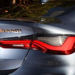 Foto 65 de 85 de la galería bmw-serie-4-coupe-presentacion en Motorpasión