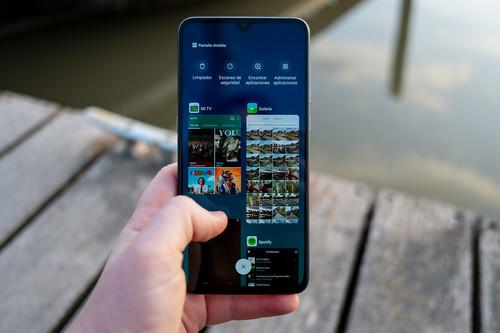Móviles en oferta hoy: Xiaomi Mi 9, OnePlus 7 Pro y Huawei P30 Lite rebajados en eBay y Amazon