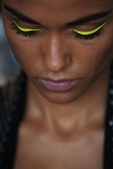Eyeliner Fluor 3