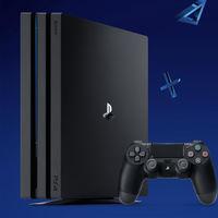 Según esta patente de Sony, un sistema de ayuda para los juegos puede sugerirnos comprar DLC cuando nos quedemos atascados