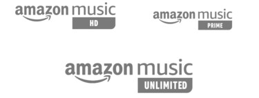 Amazon Music Unlimited: qué es y en qué se diferencia de Music Prime y Music HD