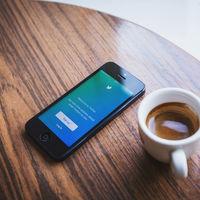 Si piensas que se puede tener una cuenta anónima en Twitter, piénsalo dos veces