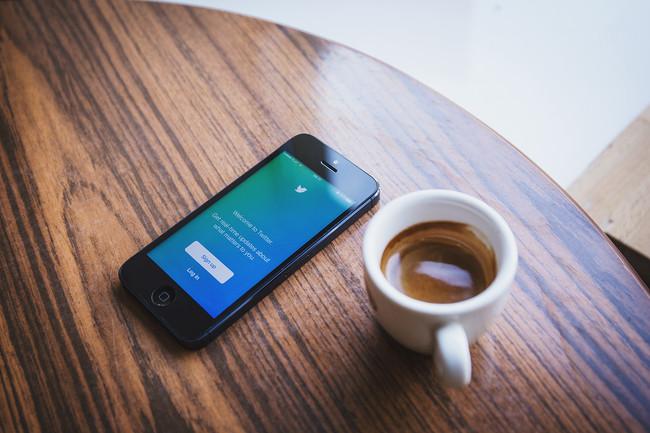 App Apple Utility 58639