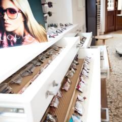 espacios-para-trabajar-una-optica-eco-friendly-en-malaga-que-mezcla-la-moda-con-el-arte