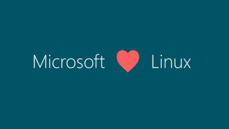 Un usuario utiliza una instancia de Ubuntu en Azure y tres horas más tarde un comercial de Canonical le escribe en LinkedIn