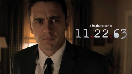 Estrellas invitadas (328): hate-watching, zombies, la sorpresa de las series turcas y más