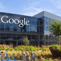 Google se enfrenta a una multa de 400 millones de dólares por evasión de impuestos