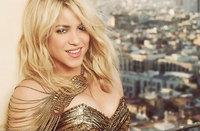 Confirmado, Shakira tiene idioma propio y Adam Levine lo sabe