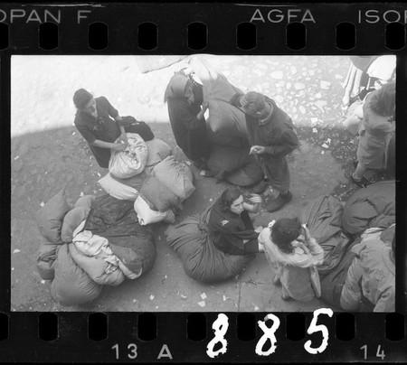 Lodz Jewish Ghetto 5