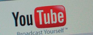 Cómo descargar vídeos de YouTube en tu ordenador