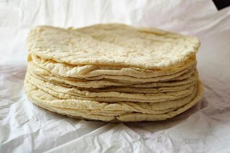 Datos curiosos de las tortillas