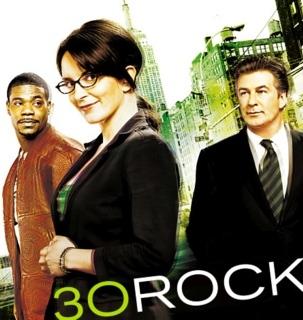 30 rock_0990
