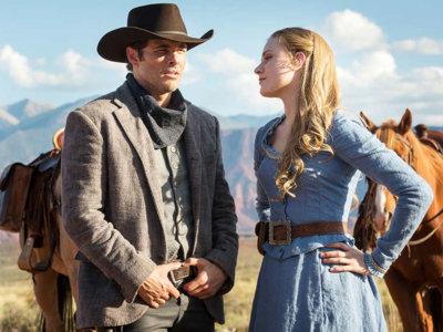 HBO nos lleva a su salvaje oeste del pecado en el nuevo tráiler de 'Westworld'