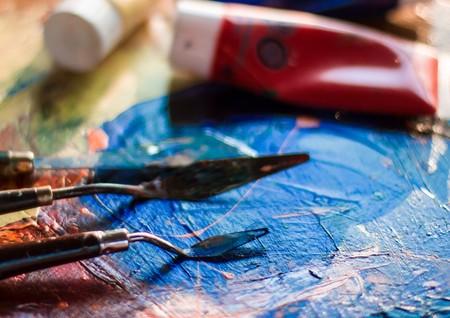 Nombres Nino Artistas Pintor