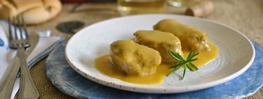 Seis recetas de solomillo de cerdo y tres salsas para triunfar en navidad con platos exquisitos