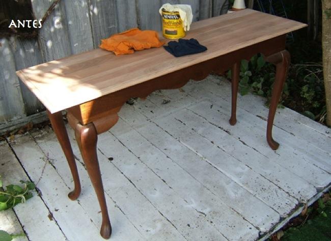 Mesas antiguas segunda mano mesa de joyero completa mesa antigua redonda de madera mesa - Mesas despacho segunda mano ...