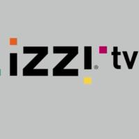 IZZI tv, la interesante apuesta de Televisa por la TV de paga y el streaming de contenidos