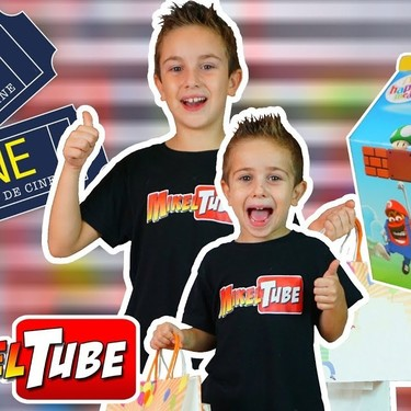 ¿Eres padre y tu hijo quiere ser youtuber? Esto es lo que debes promover y evitar