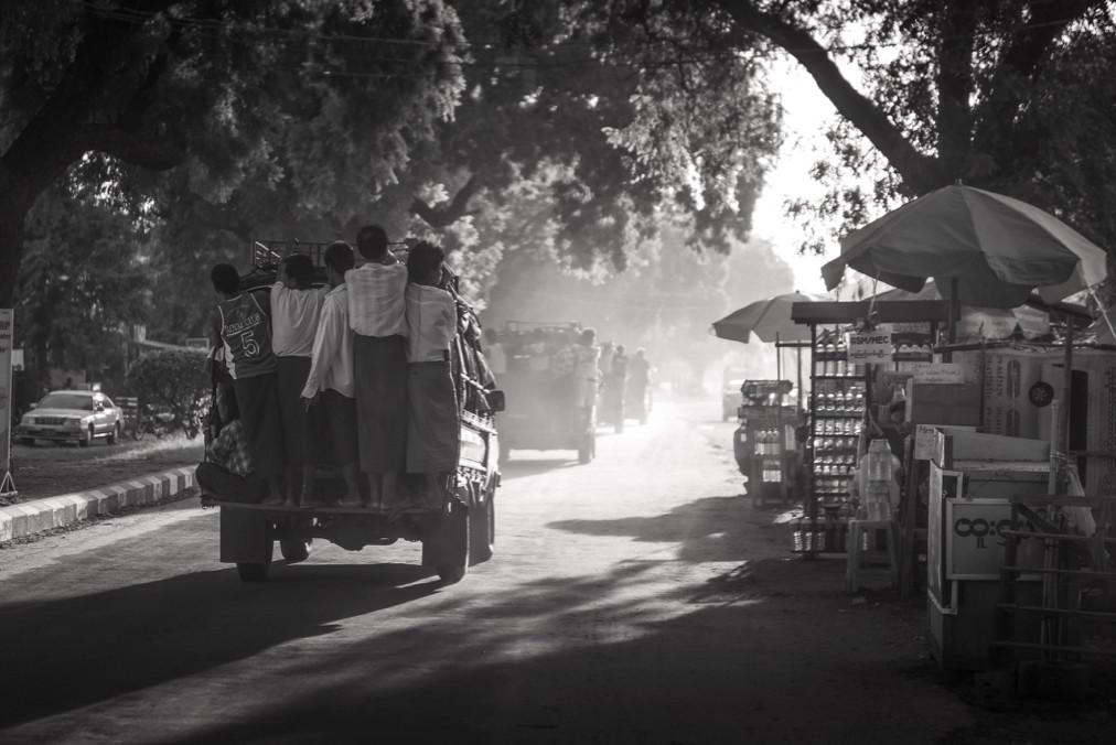 Facebook reconoce su responsabilidad en el genocidio rohinyá en Myanmar #source%3Dgooglier%2Ecom#https%3A%2F%2Fgooglier%2Ecom%2Fpage%2F%2F10000