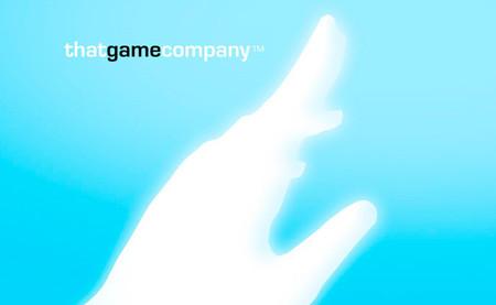 Thatgamecompany descarta la llegada de 'Journey' y 'Flower' a la eShop de Wii U