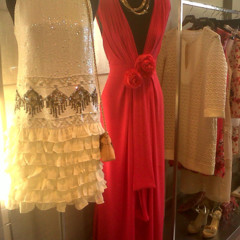 Foto 16 de 35 de la galería avance-primavera-verano-2012-de-pedro-del-hierro-la-coleccion-de-las-actrices en Trendencias