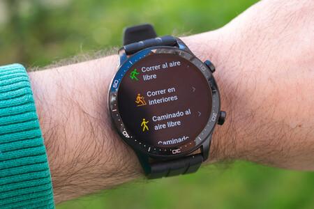 Realme Watch S Pro 12