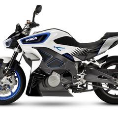 Foto 5 de 29 de la galería kymco-revonex en Motorpasion Moto
