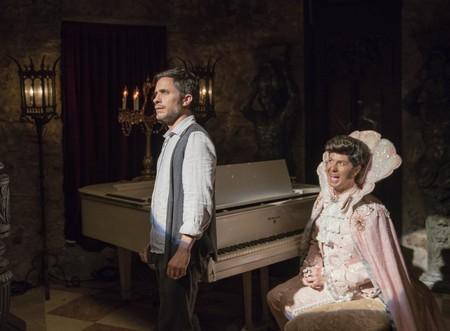 Mozart In The Jungle Critica Temporada 4 Espinof